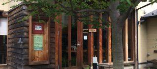 10_森のカフェ