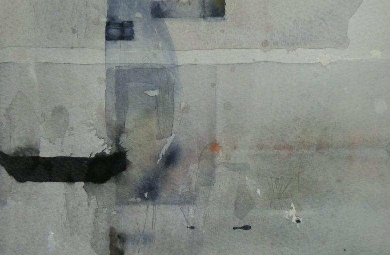 14_スタジオ&ギャラリー-アダージョ