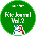 fete journal